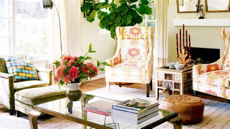 embrace oddities smart small living room ideas sunset living room ideas sunset