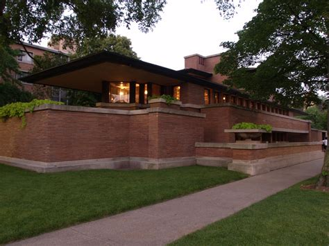 wright house design the magnificent frank lloyd wright designs midcityeast