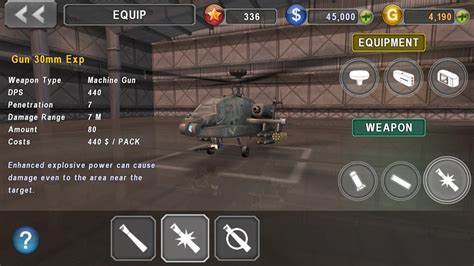 game android gunship battle mod gunship battle helicopter 3d v2 5 70 hack mod apk download