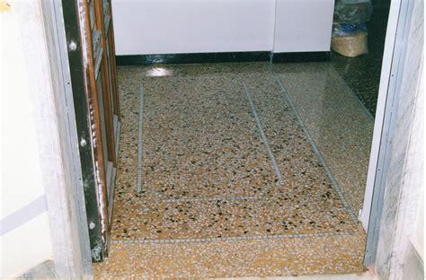 pavimenti alla genovese pavimento alla genovese in graniglia pavimenti alla genovese