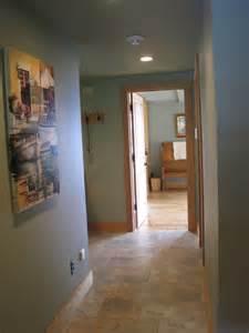 beach house interior paint colours images