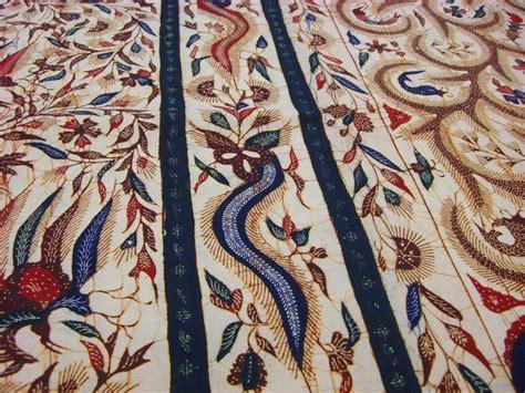 Kain Batik Tulis 07 237 best images about batik indonesia on traditional fashion weeks and kebaya