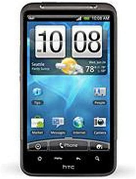 download themes for htc inspire 4g pantech burst mobile phone price in india specifications