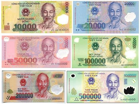 currency vnd backpacking tour ho chi minh city vnd