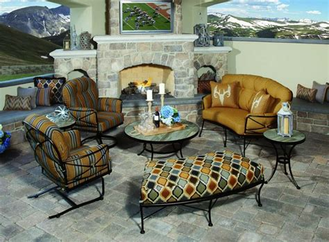 ow outdoor furniture 35 best o w patio furniture images on outdoor furniture patios and outdoor patios