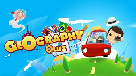 geo quizzes free geography games free map games geography quiz game 3d android apps on google play
