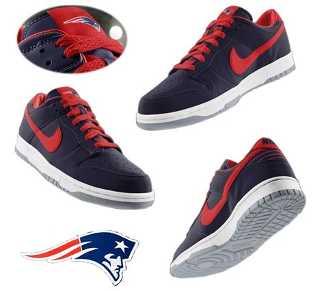 patriots shoes nike new patriots athletic shoes shoe