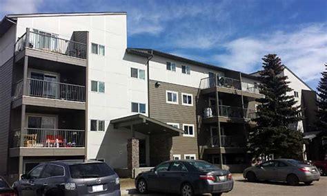 Apartment Insurance Edmonton Apartments For Rent In Edmonton Edmonton Apartments
