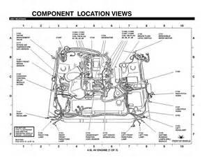 4 6l wiring diagram wiring diagram website
