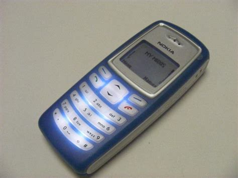 Casing Nokia 2100 New is it to a phone like this yahoo answers