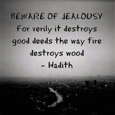 jealousy lyrics jealousy quotes jealousy sayings jealousy picture quotes