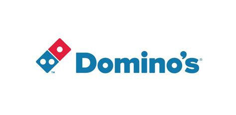 domino pizza no posts by gareth hardy down with design