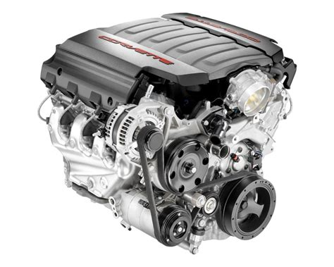 gm 6 2 liter v8 small block lt1 engine info power specs