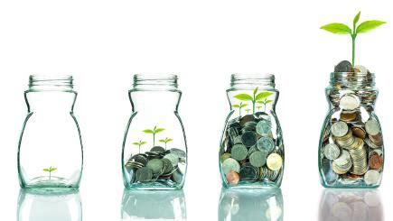 best return on savings savings why smaller banks are offering the best returns bt