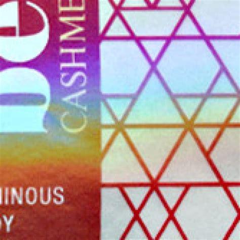 temporary tattoo paper perth holographic gloss laminate image inkable australia