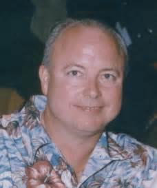 obituary of bruce thomae garza funeral home san