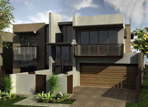 home remodeling design app top apps for home design and home remodeling home
