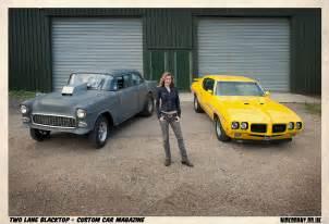 two blacktop custom car magazine img 5430 two