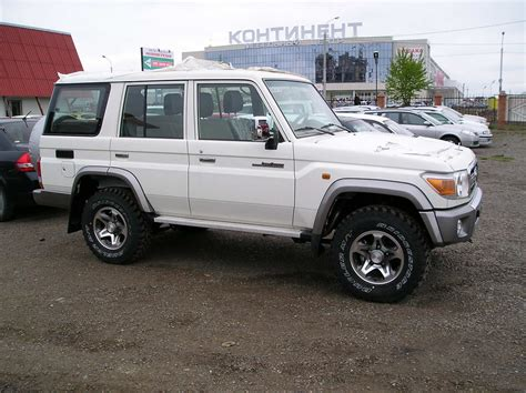 land cruiser for sale 1993 toyota land cruiser for sale upcomingcarshq com