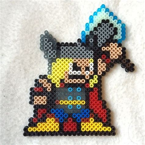 thor hama 232 best hama images on board diy and
