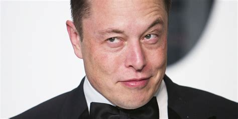 elon musk blog elon musk named spacex s moonbase after a cult sci fi classic