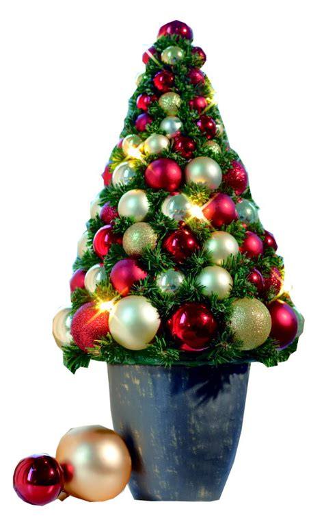 weihnachtsbaum kugeln maxx weihnachtsbaum kugeln beleuchtung
