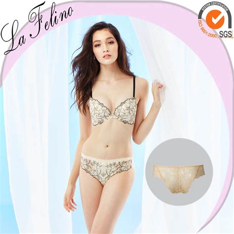 10 pcs small girls underwear cotton dot girls preteen preteen girl lingerie pictures 10 pcs students underwear