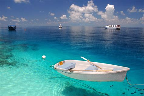maldives best beaches the ultimate maldives gallery 30 pics 171 twistedsifter