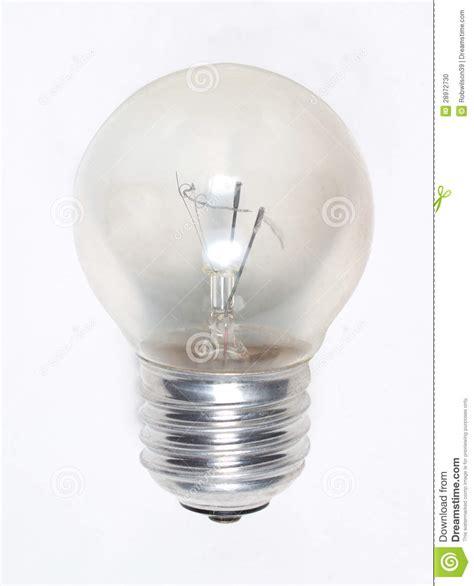 Oldest Light Bulb by Light Bulb Stock Photo Image 28972730