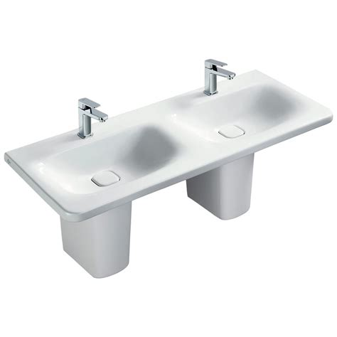Armitage Shanks Vanity Units by Product Details K0870 Vanity 120x50 Cm Basin