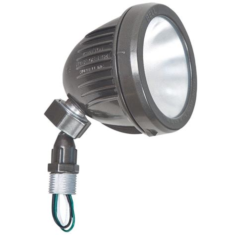 bell path landscape light parts outdoor weatherproof led