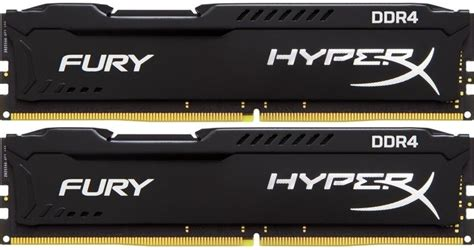 Ram Hyperx 2x4gb hyperx fury ram at mighty ape nz