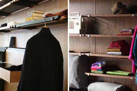 staff picks a kid friendly closet renovation expert advice architects 10 favorite closet picks