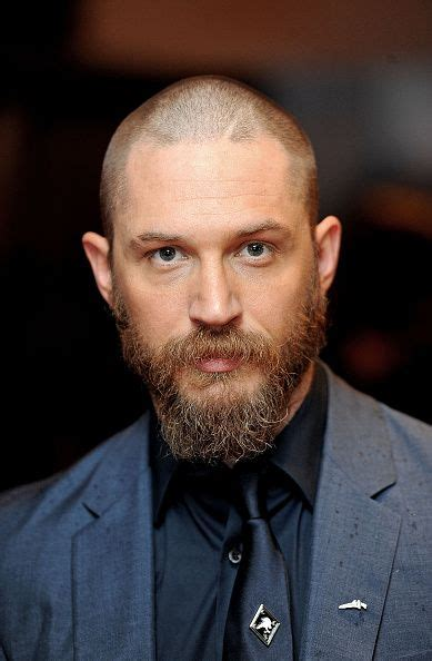 groupon haircut west london 25 best ideas about tom hardy beard on pinterest tom