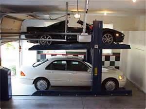 car lifts for home related keywords suggestions for home car lift