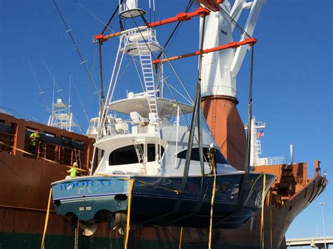 viking yachts job and employment web site lobster house - Viking Boats Jobs