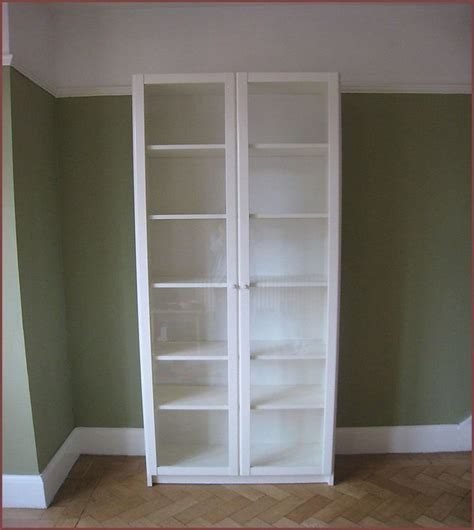billy bookcase with glass doors ikea billy bookcase glass doors home design ideas