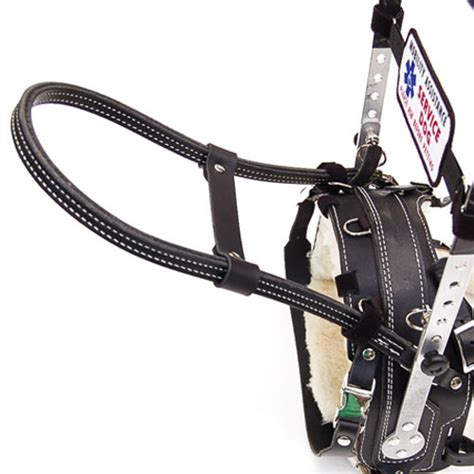 mobility service harness service mobility support harness get free image about wiring diagram