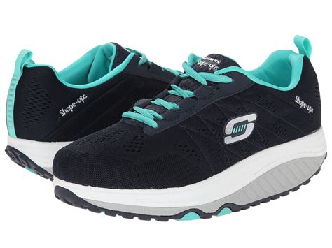 Skechers Shape Ups 3494 skechers shape ups skechers shape ups are sketchy company