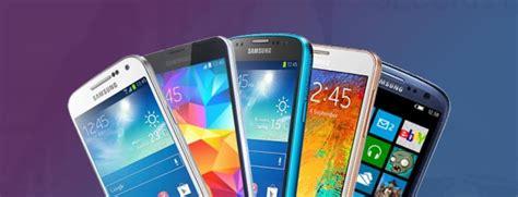 cell phone repair iphone repair tablet repairs stores