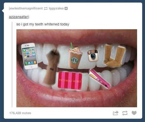 tumblr posts  white people     sip