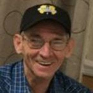 elmer walker obituary greenville kentucky tucker