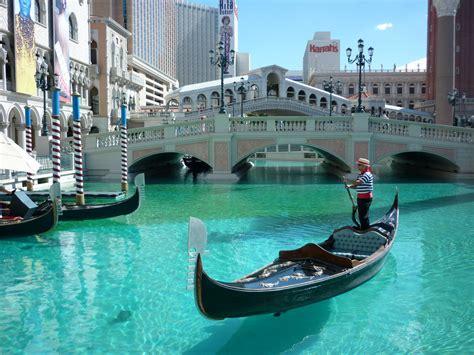 gondola boat vegas gondola ride gondola rides at the venetian las vegas
