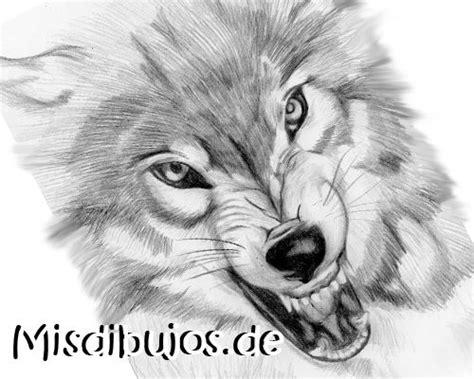 imagenes realistas de animales dibujos realistas dibujos