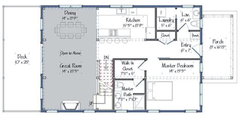 yankee barn homes floor plans boulder meadows yankee barn homes