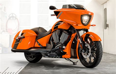 Yamaha Motorcycle Sweepstakes - motorcycle sweepstakes html autos weblog