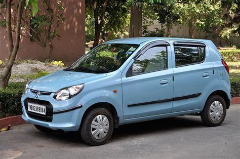 Suzuki Alto Size File Maruti Suzuki Alto 800 Lxi Kolkata 2013 04 15