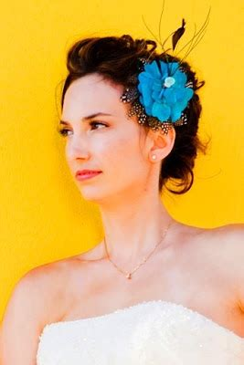 Wedding Hair Accessories Calgary by Calgary Wedding Planner Inspired Occasions Wedding