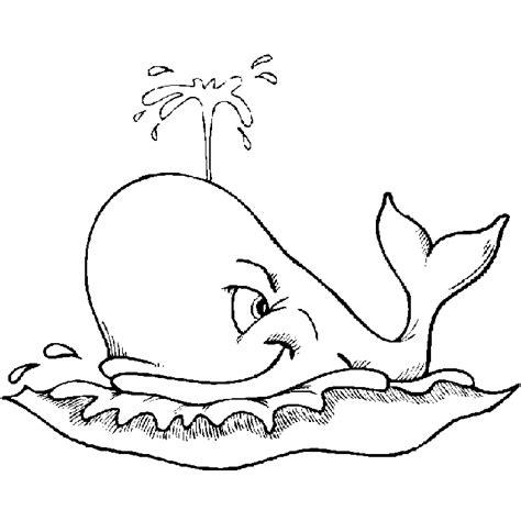 dibujos infantiles para colorear e imprimir gratis dibujos infantiles para colorear e imprimir