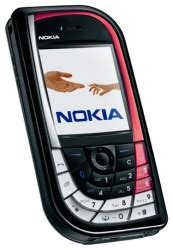 free download themes for nokia java phones nokia 7610 games for free download games for nokia 7610